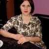 Ksyusha, 30, Bogoroditsk