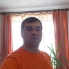 Sergey, 35, Arkhangel'skoye