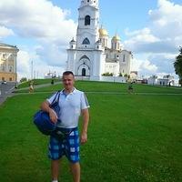 Олег, 42 года, Лев, Феодосия