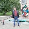 Василий, 66, г.Чита