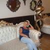 Любовь, 58, г.Рыбинск