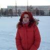 Алия, 38, г.Агидель