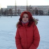 Aliya, 37, Agidel