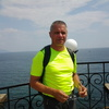 Сергей, 53, г.Трехгорный