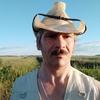Юрий, 54, г.Талдом