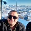 Murodil, 35, Bukhara