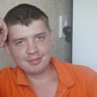 юра, 33 года, Лев, Витебск