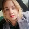 Musi4ka, 26, г.Кантемировка