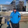 Жека, 42, г.Заринск