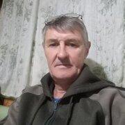 Александр 59 лет (Телец) Тирасполь