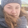 Полина, 20, г.Чугуев
