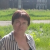 Galina, 51, Balakovo
