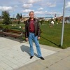 Виктор, 45, г.Ишим