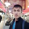 вохид, 31, г.Москва