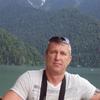 Sergey, 46, Balashikha
