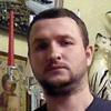 Denis, 30, г.Widzew