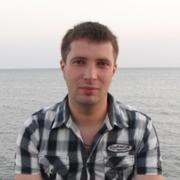 Сергей 34 Харьков