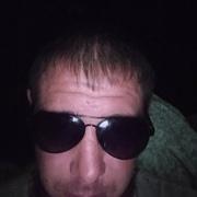 Сергей 28 Красноперекопск