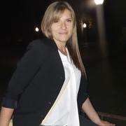 Галина, 36, г.Воронеж