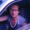 Александр, 41, г.Нижняя Тавда