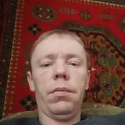 Александр 37 Калуга