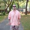 mike, 45, г.Питсфилд