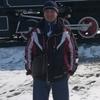 Aleks, 47, г.Северск