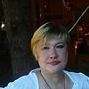 Елена, 44, г.Алушта