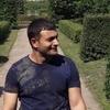 Армен, 30, г.Новосибирск