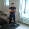 min, 39, г.Каунас