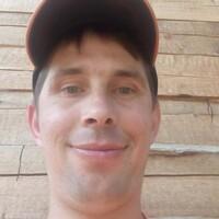Иван, 34 года, Телец, Хабаровск