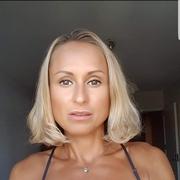 Фата-моргана, 45, г.Москва