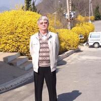 Oleg, 63 года, Скорпион, Екатеринбург