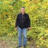 Ivan, 63, Gatchina