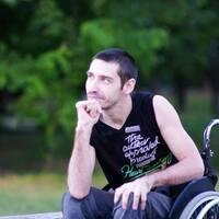 Дмитрий,.Professor, 34 года, Стрелец, Николаев