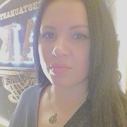 Марина, 35, г.Брянск