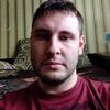 Andrey, 23, Slavyansk