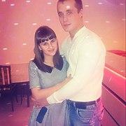 Алина, 26, г.Ливны
