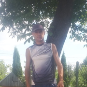 Руслан 45 Самбір