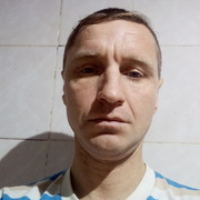 Стас, 31, г.Южно-Сахалинск