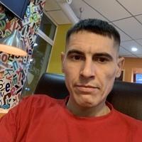Денис, 34 года, Козерог, Новокуйбышевск
