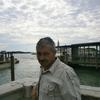OLEG ONOFREI, 49, г.Верона