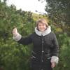 Наталья, 58, г.Калининград