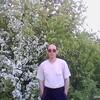 koktashev nikolai vikt, 46, Nerchinsk