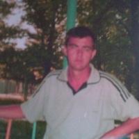 владимир, 54 года, Лев, Москва