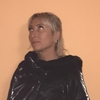 Гузель, 34, г.Набережные Челны