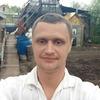 Виталий, 38, г.Нижний Тагил