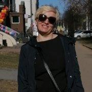 Юлия 46 Кострома