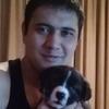 Бурик, 31, г.Смоленск