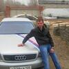 Алексей, 24, г.Владивосток